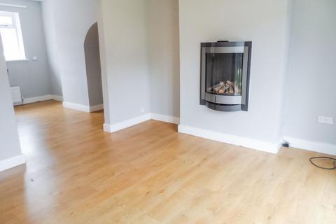 3 bedroom terraced house for sale - Grasmere Avenue, Walker, Newcastle upon Tyne, Tyne and Wear, NE6 2PL