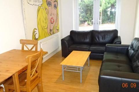 1 bedroom house share to rent - Hirwain Street, Cathays, Cardiff