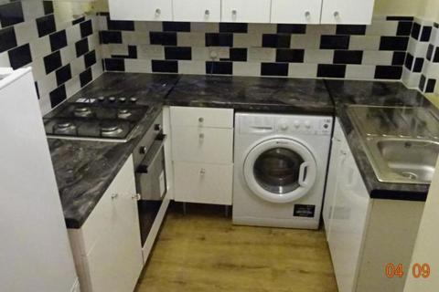3 bedroom terraced house to rent - Glenroy St, Roath, Cardiff