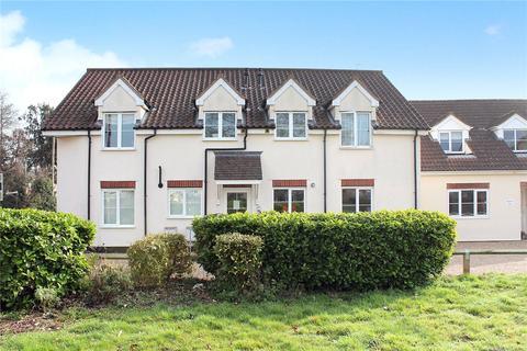 1 bedroom flat to rent - Great Melton Road, Hethersett, Norwich, Norfolk, NR9
