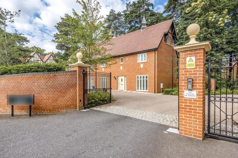 4 bedroom semi-detached house for sale - Ascot, Berkshire, SL5