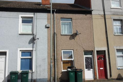 5 bedroom terraced house to rent - Lower Ford Street , Stoke CV1