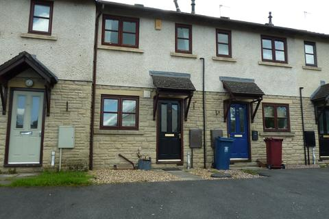2 bedroom house to rent - Colthirst Drive, Clitheroe, Lancashire, BB7