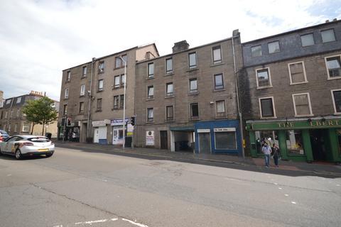 1 bedroom flat to rent - Albert Street, Other, Dundee, DD4 6NZ