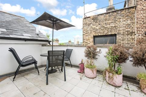 2 bedroom terraced house for sale - Gipsy Road, London, SE27