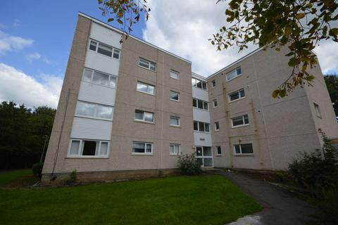1 bedroom flat to rent - Troon Court, Greenhills, East Kilbride, G75 8TA