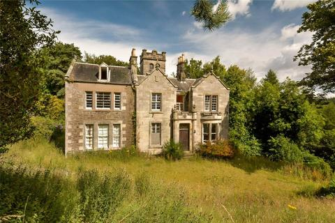 8 bedroom detached house for sale - Chesterhill, Newport-on-Tay, Fife, DD6