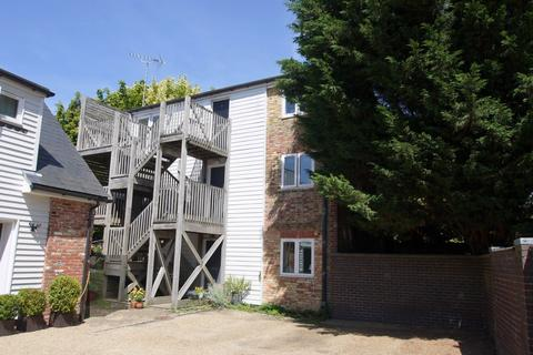2 bedroom apartment for sale - The Old Forge, Chipstead, TN13