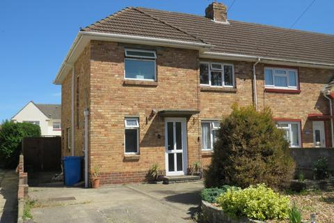 3 bedroom semi-detached house for sale - Grange Gardens, Poole, BH12