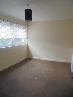 2 bedroom flat to rent - Strathmore Gardens, Rutherglen, South Lanarkshire, G73 5JF