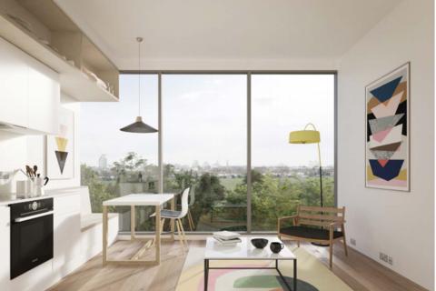 1 bedroom apartment for sale - Apt Kew Bridge, London, TW8