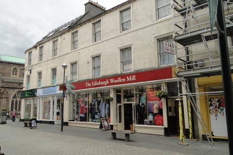 1 bedroom flat to rent - 19 St Johns Street, 2 Carillion House, Perth, PH1 5SP
