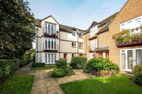 2 bedroom flat for sale - North Oxford, Oxford, OX2