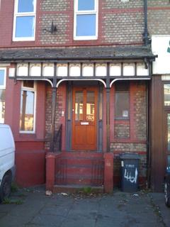 1 bedroom apartment to rent - Barlow Moor Road, Chorlton