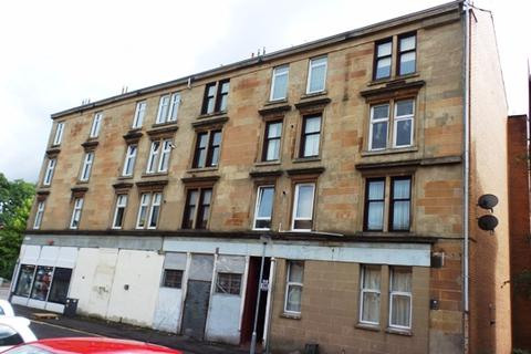 1 bedroom flat to rent - Seamore Street, St. Georges Cross, Glasgow, Lanarkshire, G20