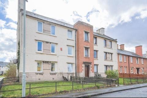 3 bedroom flat to rent - Ferry Road Avenue, Ferry Road, Edinburgh, EH4