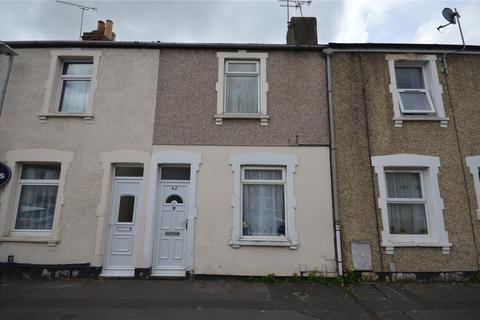 3 bedroom terraced house for sale - Gooch Street, Swindon, Wiltshire, SN1