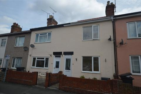 2 bedroom terraced house for sale - Theobald Street, Town Centre, SN1