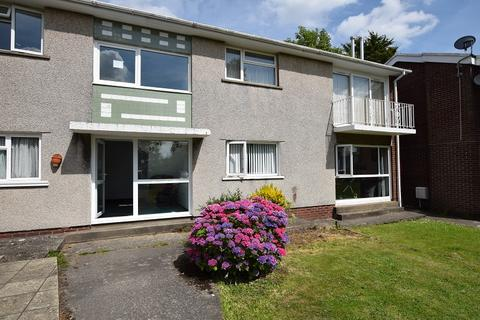 2 bedroom ground floor flat for sale - Clos Hendre , Rhiwbina, Cardiff. CF14 6PN
