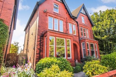 2 bedroom apartment for sale - 37 Cecil Street, Lytham St. Annes, Lancashire, FY8