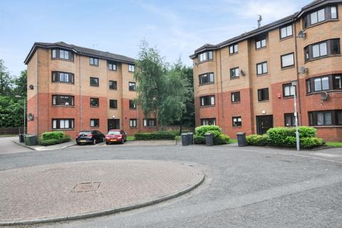 2 bedroom flat to rent - Lionbank, Kirkintilloch, East Dunbartonshire , G66 1PH