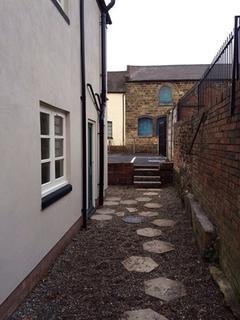 2 bedroom flat to rent - Bilston Street, Sedgley, Dudley, West Midlands, DY3 1JA