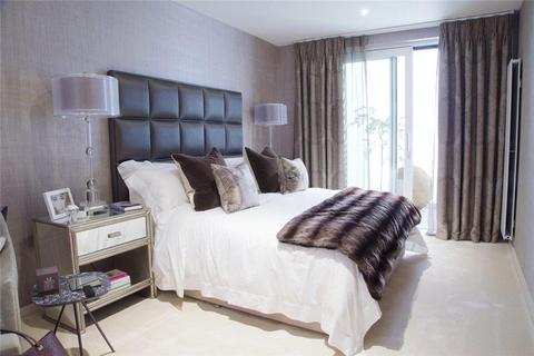 3 bedroom flat for sale - 15B.GF.06 Sienna House, Royal Wharf, London, E16