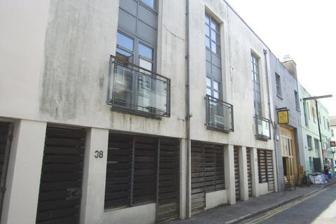 2 bedroom flat to rent - Vine Street, Brighton