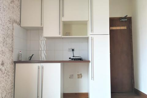 2 bedroom flat share to rent - Luton, LU2