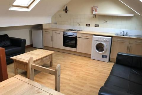 3 bedroom flat to rent - Monthermer Road, Cathays, Cardiff