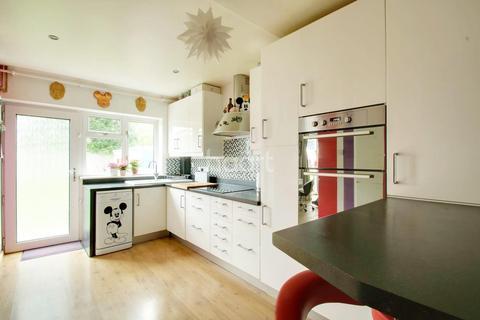 4 bedroom semi-detached house for sale - Granta Road, Sawston, Cambridge