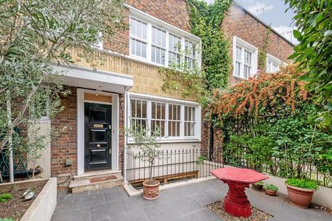 5 bedroom terraced house for sale - Caroline Place, Bayswater