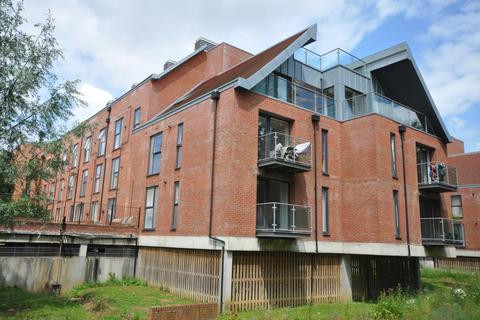 1 bedroom apartment to rent - Buckingham