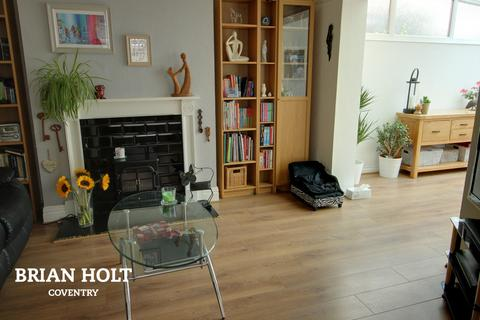 3 bedroom semi-detached house for sale - Binley Road, Coventry