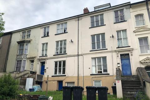 1 bedroom flat to rent - CLIFTON PLACE, NEWPORT NP20