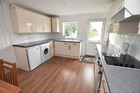 1 bedroom apartment to rent - High Street, Tollesbury, Maldon, Essex, CM9