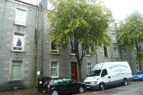 1 bedroom flat to rent - Northfield Place L, Aberdeen, AB25