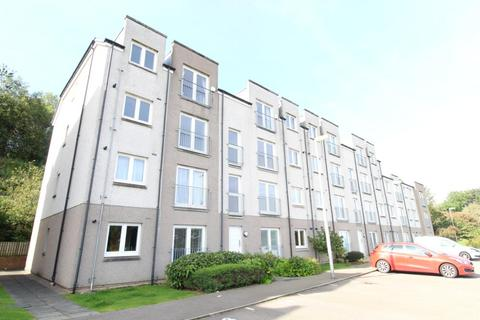 2 bedroom flat to rent - Cairnfield Place, Bucksburn, AB21