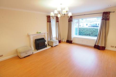 4 bedroom detached house to rent - Springfield Road, Aberdeen, AB15