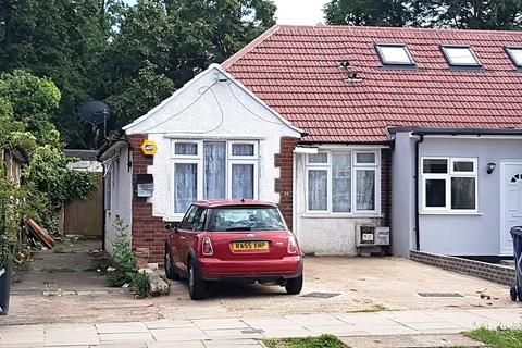 4 bedroom semi-detached bungalow for sale - Bungalow / Spacious four bedrooms / With 2 studio flats / UB5