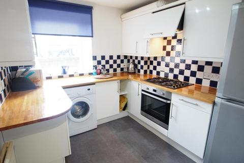 2 bedroom flat to rent - Bethany House, Bethany Gardens, AB11