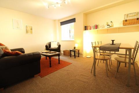 2 bedroom flat - Bethany House, Bethany Gardens, AB11