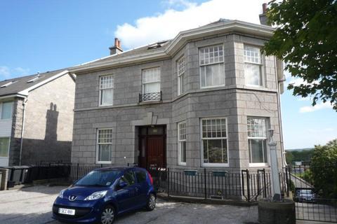 1 bedroom flat to rent - Queens Road, Flat , AB15