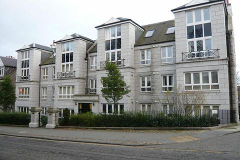 2 bedroom flat to rent - Kings Gate, Aberdeen, AB15