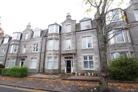 1 bedroom flat to rent - Union Grove, Top Left, Flat , AB10