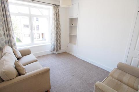 1 bedroom flat to rent - Jute Street, 1st Floor, AB24