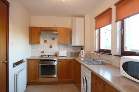 1 bedroom flat to rent - Picktillum Place, Aberdeen, AB25