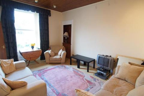 2 bedroom flat to rent - Forest Road, First Floor, AB15