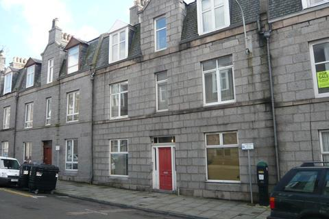 1 bedroom flat to rent - Wallfield Place, First Right, AB25