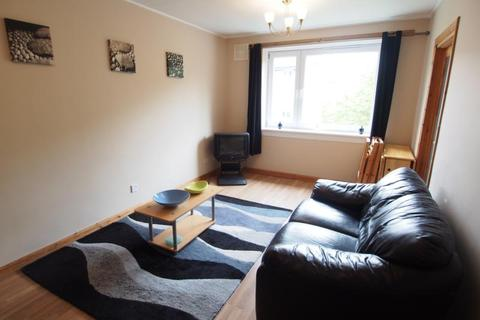 2 bedroom flat to rent - Ash-hill Drive, Aberdeen, AB16